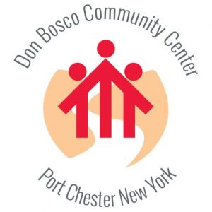 Don Bosco Community Center Since 1928, the Don Bosco Community Center has served immigrant and other poor minority youth and their families in the Village of Port Chester.