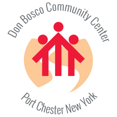 Don Bosco Community Center Logo
